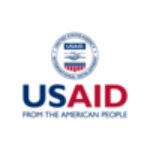 Junior Professional Officer (JPO) in Humanitarian Affairs (Myanmar) at USAID | New Day Jobs (Yangon, Myanmar)