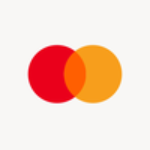 Country Business Manager, Myanmmar at Mastercard | New Day Jobs (Yangon, Myanmar)