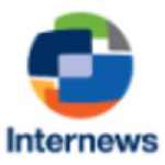 Myanmar: Monitoring & Evaluation Director at Internews | New Day Jobs (Yangon, Myanmar)