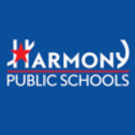 Teacher - Special Education Life Skills - Dallas/Fort Worth at Harmony Public Schools | New Day Jobs (Yangon, Myanmar)
