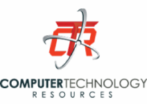 Netsuite Consultant - REMOTE (Work from Home at Computer Technology Resources, Inc | New Day Jobs (Yangon, Myanmar)