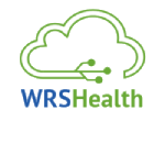 Remote Front End Developer at WRS Health | New Day Jobs (Yangon, Myanmar)