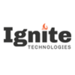 Inside Sales Representative (Remote) - $100,000/year USD at Ignite Technologies | New Day Jobs (Yangon, Myanmar)