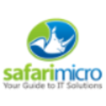 Corporate Recruiter at Safari Micro | New Day Jobs (Yangon, Myanmar)