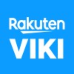 Customer Experience Specialist (6 Months) at Rakuten Viki | New Day Jobs (Yangon, Myanmar)