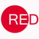 IT Engineer (Remote Hands Support) at RED Technologies | New Day Jobs (Yangon, Myanmar)