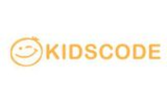 Remote Developer (Work from home) at Kidscode | New Day Jobs (Yangon, Myanmar)