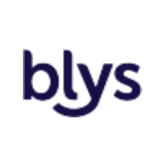 Full Stack Software Developer at Blys | New Day Jobs (Yangon, Myanmar)