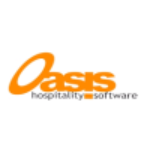 Home based Graphic and UX Designer at Oasis Hospitality Software | New Day Jobs (Yangon, Myanmar)