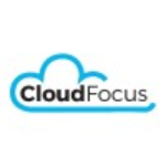Marketing Generalist at Cloud Focus | New Day Jobs (Yangon, Myanmar)