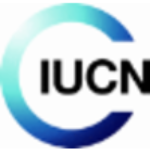 Technical Officer at IUCN | New Day Jobs (Yangon, Myanmar)