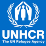 Information Management Officer - 23324 at UNHCR, the UN Refugee Agency | New Day Jobs (Yangon, Myanmar)