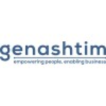 50 Remote PC Technicians – must be People With Disabilities ONLY at Genashtim Innovative Learning | New Day Jobs (Yangon, Myanmar)