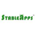 100% Remote Work for JAVA EE Developers! at StableApps Inc. | New Day Jobs (Yangon, Myanmar)