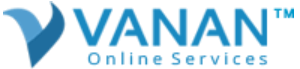 Remote Experienced Home based Transcriber, QC at vananservices.com | New Day Jobs (Yangon, Myanmar)