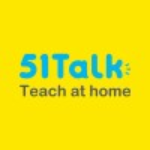 Remote Desktop Support Associate (E-mail and Chat Technical Support) at 51Talk | New Day Jobs (Yangon, Myanmar)