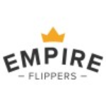 Remote Customer Service at Empire Flippers — Buy, Sell & Invest In Online Businesses | New Day Jobs (Yangon, Myanmar)