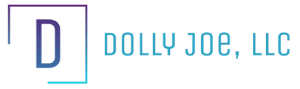 Remote Lead Generation Agent at Dolly Joe, LLC | New Day Jobs (Yangon, Myanmar)