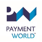 Team Lead / Software Developer (Remote) at Paymentworld Europe Ltd. | New Day Jobs (Yangon, Myanmar)