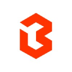 Technical Support (Remote) at Boost Commerce | New Day Jobs (Yangon, Myanmar)