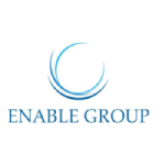 Remote Systems Engineer at EnablesGROUP | New Day Jobs (Yangon, Myanmar)