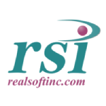 Remote and Helpdesk Technical Support at RealSoft, Inc. | New Day Jobs (Yangon, Myanmar)