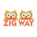 Chief Operating Officer at ZigWay.co   New Day Jobs (Yangon, Myanmar)