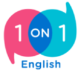 Online ESL Teacher (Remote) at One On One English   New Day Jobs (Yangon, Myanmar)