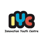 Online Remote Agent at Innovative Youth Services | New Day Jobs (Yangon, Myanmar)