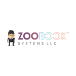 Remote Telemarketer / Appointment-Setter at Zoobook Systems LLC   New Day Jobs (Yangon, Myanmar)