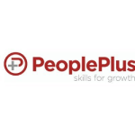 REMOTE DESKTOP SUPPORT SPECIALISTS at PeoplePlus Tech | New Day Jobs (Yangon, Myanmar)