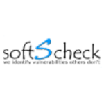 Information Security Consultant at softScheck Singapore Pte Ltd | New Day Jobs (Yangon, Myanmar)