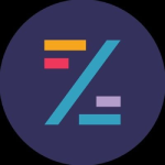 Online Marketing Professional - Remote Position in a Tech Startup at Zeroqode | New Day Jobs (Yangon, Myanmar)