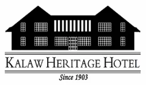 Head Brewer at Kalaw Heritage Hotel since 1903 | New Day Jobs (Yangon, Myanmar)