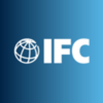 Investment Analyst (req10234) at IFC - International Finance Corporation | New Day Jobs (Yangon, Myanmar)