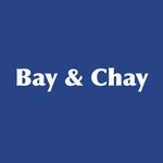 Social Media Manager (Remote) at Bay and Chay Pte Ltd | New Day Jobs (Yangon, Myanmar)