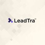Remote Virtual Assistant at LeadTra Agency | New Day Jobs (Yangon, Myanmar)