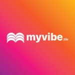 Remote Front-end dev / nodejs dev at myvibe.life | New Day Jobs (Yangon, Myanmar)