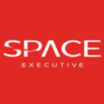VP of Engineering (Fintech) at Space Executive | New Day Jobs (Yangon, Myanmar)
