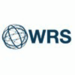 UI / UX Designer at WRS - Worldwide Recruitment Solutions | New Day Jobs (Yangon, Myanmar)