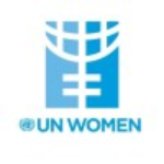JPO -- Programme Analyst (Gender Equality and Women Economic Empowerment) at UN Women | New Day Jobs (Yangon, Myanmar)