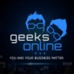 Sales Consultant (Commission based + Work from home setup) at Geeks Online Philippines Inc. | New Day Jobs (Yangon, Myanmar)