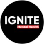 Co- Chief Development Officer | National Social Impact Accelerator - Non-Profit (part-time, remote, volunteer) at Ignite Mental Health | New Day Jobs (Yangon, Myanmar)