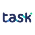 Social Media Marketing Manager in Social Impact Focussed Tech Startup at Task   New Day Jobs (Yangon, Myanmar)