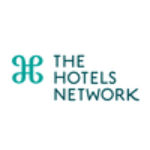 Client Success APAC at The Hotels Network | New Day Jobs (Yangon, Myanmar)