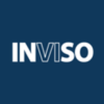 Microsoft Solution Assessment Technical Lead – Asia at Inviso | New Day Jobs (Yangon, Myanmar)
