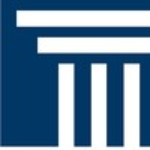 Technical Support Engineer | Technology at FTI Consulting | New Day Jobs (Yangon, Myanmar)