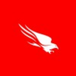 Sr. Intelligence Analyst (Remote) at CrowdStrike | New Day Jobs (Yangon, Myanmar)