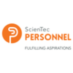Customer Care Specialist (Diploma in Biotech only | Up to $2600 | Work From Home!) at ScienTec Personnel | New Day Jobs (Yangon, Myanmar)