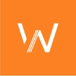 Sales, Marketing & Business Development (100% remote) at Worknetics | New Day Jobs (Yangon, Myanmar)